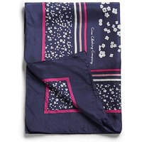 Grasmere Scarf In Navy