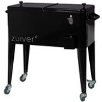 Zuiver Be Cool Drinks Cooler