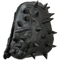 Madpax Spiketus Rex Backpack in Got Your Black