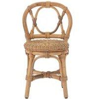 Bloomingville Kids Rattan Hortense Chair