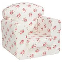 KIDS ARM CHAIR with Removable Covers