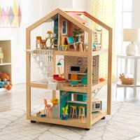 Kidkraft So Stylish Mansion Dollhouse