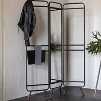 Dutchbone Lion Room Divider