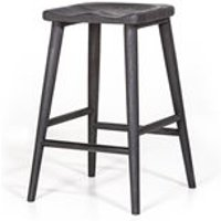 Product photograph showing Eleonora Lucille Bar Chair