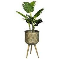 Dutchbone Botanique Plant Stand - Large
