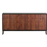 Product photograph showing Bepurehome Nuts Sideboard