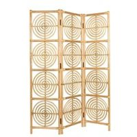 Dutchbone Rumour Room Divider - Brown