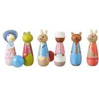 Peter Rabbit™ Toy Skittles