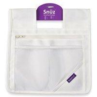 SnuzPod Storage Pocket