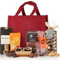 Love Chocolate Gift Hamper