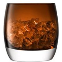 Product photograph showing Lsa Whisky Club Ice Bucket