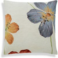 3 Bloom Cushion