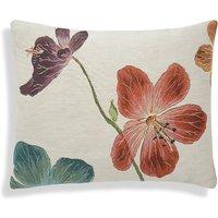 4 Bloom Cushion