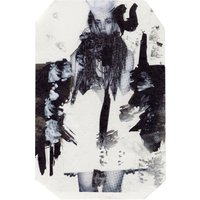 Limited Edition Print - Angel #3 (size: A3 (297x420mm))