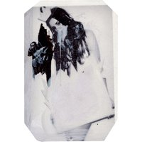 Limited Edition Print - Angel #2 (size: A2 (420x594mm))