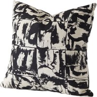 Bloc Cushion (Mono)