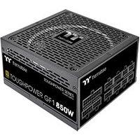 Thermaltake ATX 850W 80 Gold Toughpower GF1 850W Gold