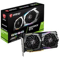 MSI GeForce GTX 1660 Ti GAMING 6 Go