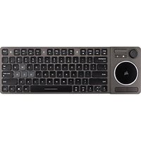Corsair K83 Wireless CH 9268046 FR
