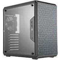 Cooler Master MasterBox Q500L MCB Q500L KANN S00 MT ATX