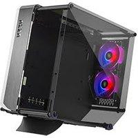 Azza Optima 803 Cube SansAlim ATX