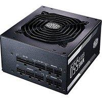 Cooler Master ATX 550W MWE Gold FM MPY 5501 AFAAG E1