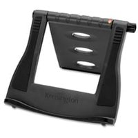 Kensington SmartFit Easy Riser Laptop Stand