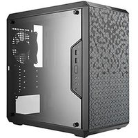 Cooler Master MasterBox Q300L MCB Q300L KANN S00 mT mATX