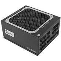 Antec ATX 1000W 80 Platinum Full Modulaire SP 1000