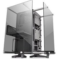 Thermaltake Core P90 Tempered Glass MT ss alim ATX