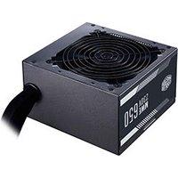 Cooler Master ATX 650W MWE 650 White V2 MPE 6501 ACABW EU