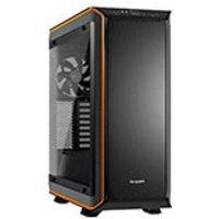 Be Quiet! Dark Base Pro 900 Orange V2 BGW14