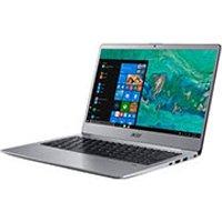 Acer SF313-51-35QJ - i3-8130/8Go/256Go/13.3 /W10P