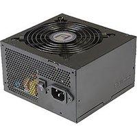 Antec ATX 650W 80 Bronze Semi Modulaire NE650M EC