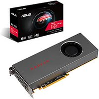 Asus Radeon RX 5700 Code ASUSDNA : 10%