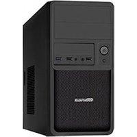 MaxInPower SMART BM1080CA00 mT 480W mATX USB3.0