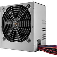 Be Quiet! ATX 450W System Power B9 Bulk BN208