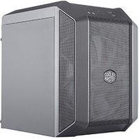 Cooler Master H100 MCM H100 KANN S00 mT Sans Alim ITX