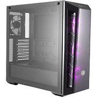Cooler Master MasterBox MB520 RGB MCB B520 KGNN RGB MT ATX