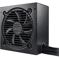 Be Quiet! ATX 500W Pure Power 11 80 Gold BN293