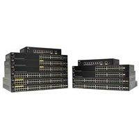 Cisco SF250 48