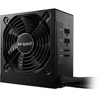 Be Quiet! ATX 400W System Power 9 CM BN300