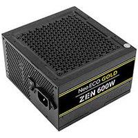 Antec ATX 600W 80 Gold NE600G