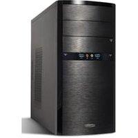 Advance Elite 6305B3 mT 350 Watts MATX USB3