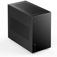 Jonsbo V10 Black mT Sans Alim ITX