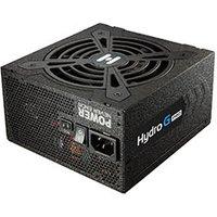 FSP Hydro G Pro 750W