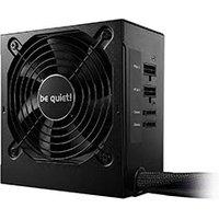 Be Quiet! ATX 600W System Power 9 CM BN302
