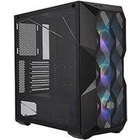 Cooler Master MasterBox TD500 MCB D500D KGNN S01 MT E ATX
