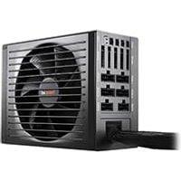 Be Quiet! ATX 1200W Dark Power PRO P11 80 PLAT BN255
