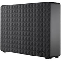 SEAGATE Disque dur externe Expansion Desktop 4 To Black (STEB4000200)